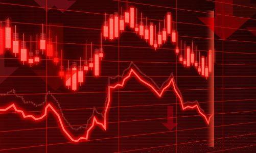 Jakie kryzysy ekonomiczne były największe?