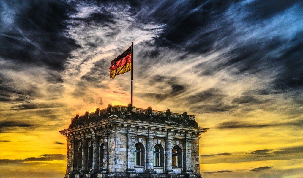 Czy warto założyć firmę w Niemczech?