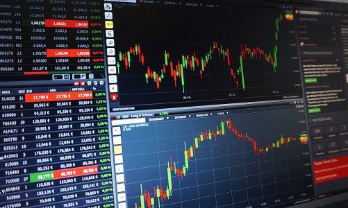 Jak powinno być realizowane inwestowanie na giełdzie?
