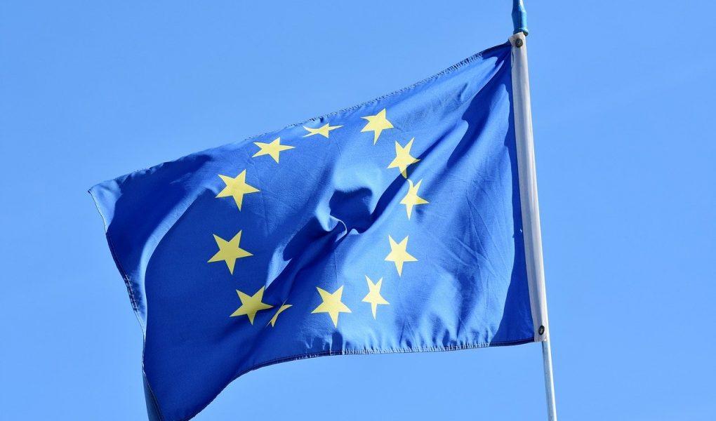 Jak wykorzystać dotacje unijne?