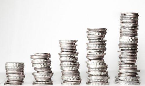 Z jakich kredytów może korzystać firma?