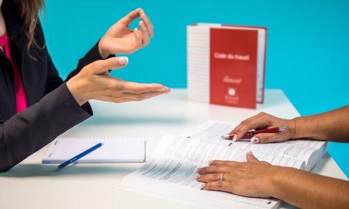 Dlaczego warto znać prawa pracownika?